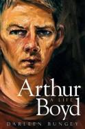 ArthurBoyd_Medium