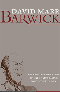 Barwick_Cover_Medium