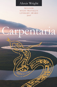 Carpentaria_Medium