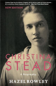 ChristinaStead_Medium