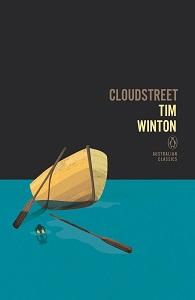 Cloudstreet_Medium
