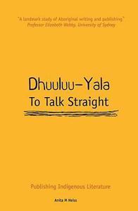 Dhuuluu-Yala_Medium
