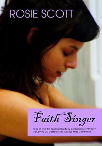 Faith_Singer_Medium