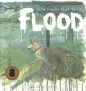 Flood_Medium