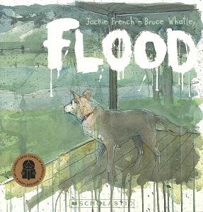 Flood_Medium