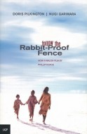 Book cover image for Follow the Rabbit-Proof Fence