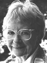 Gwen harwood essays