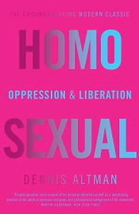 Homosexual_Medium