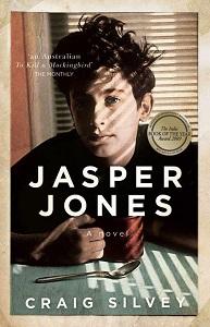 JasperJones_Medium