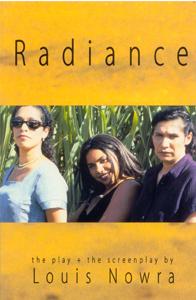 Radiance_Medium