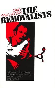 Removalists_Medium