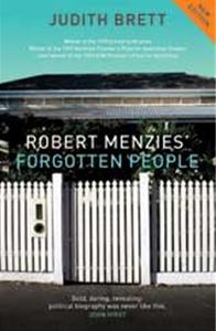 RobertMenziesForgottenPeople_Medium