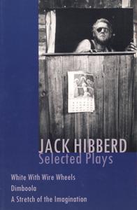 SelectedPlays-JackHibberd_Medium