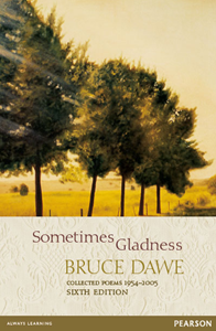 bruce dawe chosen related text Get an answer for 'what are the main issues in bruce dawe's poem, a victorian hangman tells his love ' and find homework help for other australian and new zealand poetry questions at.