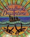 StradbrokeDtime