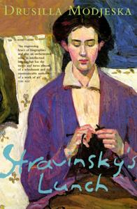 StravinskysLunch_Medium