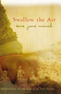 swallow the air essay about belonging Swallow the air, first published in 2006, represents a contemporary australian indigenous experience ask each student to identify and read or view a text written by another aboriginal writer from/about some earlier time period.