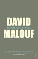 TheCompleteStories(Malouf)_Medium
