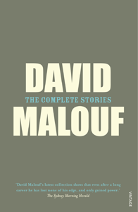 TheCompleteStories(Malouf)_Medium