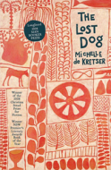 Book cover image for The Lost Dog