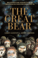 The_Great_Bear_Cover_Medium