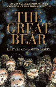 The_Great_Bear_Cover_Medium