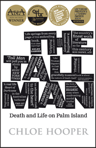 The_Tall_Man_Cover_Medium