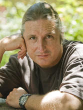 Tim Winton_from web