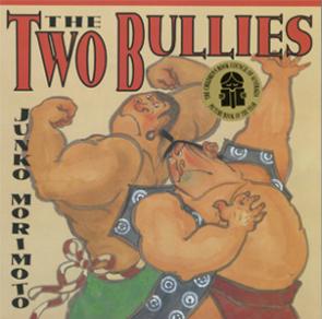 Two_Bullies_Cover_Medium