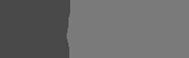 austlit_logo