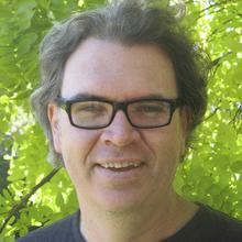 Andrew Joyner image