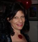 Jane Godwin image