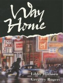 Way Home Book Cover