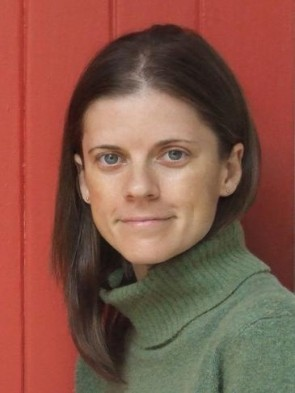 Author image for Anna Branford