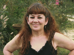 Author image for Donna Rawlins
