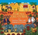 Book cover image for For All Creatures
