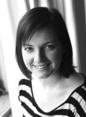 Author image of Karen Blair