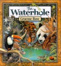 Book cover image for The Waterhole
