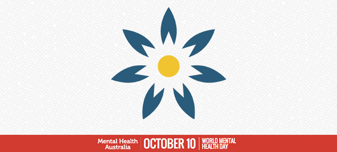 Mental Health Day 2015