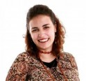 Author image for Ambelin Kwaymullina