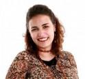 Author image for Ambelin Kwaymullina
