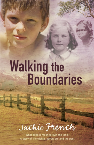 walking the boundaries essay Complete summary of audre lorde's walking our boundaries enotes plot summaries cover all the significant action of walking our boundaries in this quiet, spiritual poem written after her.