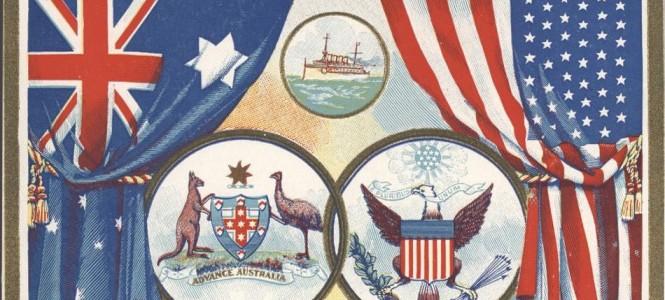A2-US-Aus-Banner