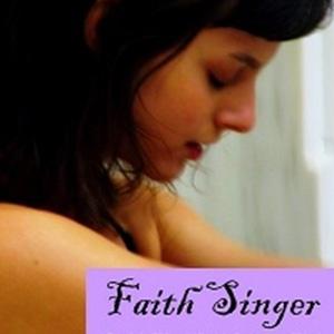 Faith Singer