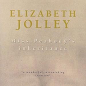 Miss Peabody's Inheritance