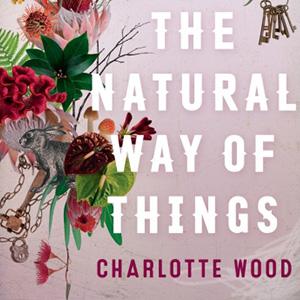 The Natural Way of Things