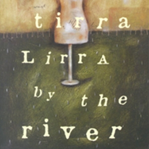 tirra lirra by the river essays Kerryn goldsworthy writes on jessica anderson's tirra lirra by the river for australian book review as part of the reading australia project.