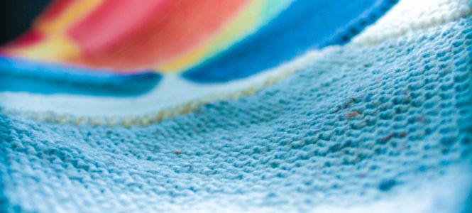blanket-closeup-blue