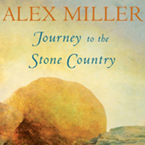 Journey Stone Country