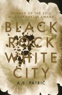 black-rock-white-city-cover